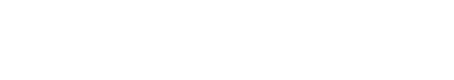 P&E DIRECTIONS
